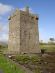 Carrickahowley_(Rockfleet)_Castle_County_Mayo