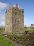 Carrickahowley_(Rockfleet)_Castle_County_Mayo