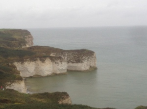 FH cliffs