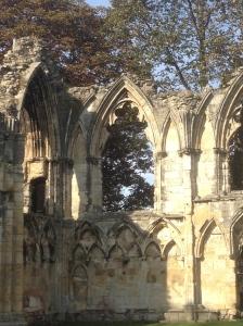 St Mary's Abbey 2