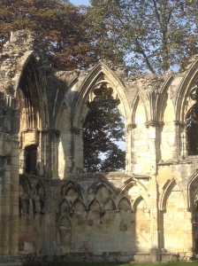 St Mary's Abbey 2