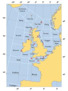 400px-UK_shipping_forecast_zones