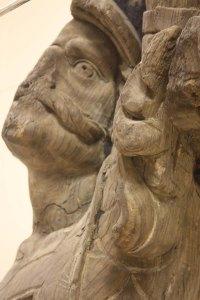 tresco-oscar-colossus-figurehead-2