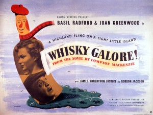 whisky-galore-poster-1-1024x770